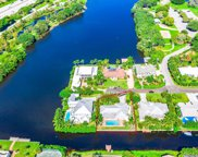 1018 Lake Shore Drive, Delray Beach image