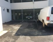 475 Atkinson Drive Unit P31, Honolulu image