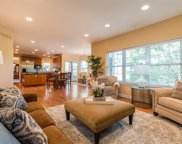 3901 Troon Circle, Broomfield image