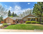 10341 Tennyson Ct, Westminster image