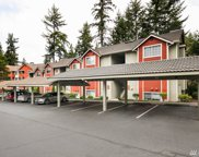 15433 Country Club Dr Unit E103, Mill Creek image