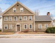 110 Boston Post Road, Amherst image