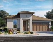 21147 N Evergreen Drive, Maricopa image