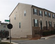 13801 Hill  Street Unit #13801, Huntersville image