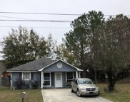 10438 3Rd Ave, D'Iberville image