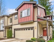 16521 2nd Park  SE, Bothell image