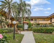 6150 Whiskey Creek  Drive Unit 810, Fort Myers image
