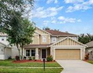 12942 Oulton Circle, Orlando image