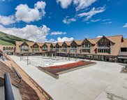 1385 Lowell Avenue Unit 106, Park City image