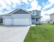 1251 5th Street NW, West Fargo image
