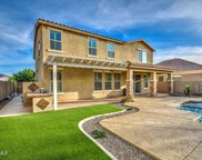 2874 E Sports Court, Gilbert image