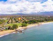140 UWAPO Unit 42-203, Maui image