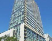 1720 South Michigan Avenue Unit 2110, Chicago image