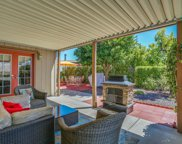 73450 Country Club Drive Unit 159, Palm Desert image