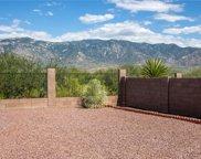 14950 N Capriole, Tucson image