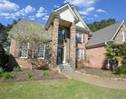 901 Carriage Hill Road, Simpsonville image