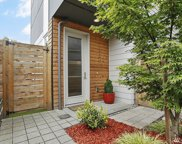 2245 NW 64th St, Seattle image