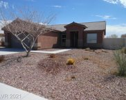 2759 E Fountain Avenue, Pahrump image
