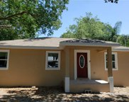 3005 Spillers Avenue, Tampa image