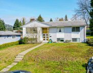 2636 Mountview Place, Burnaby image