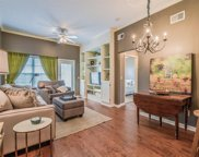 2025 Woodmont Blvd Apt 316 Unit #316, Nashville image