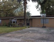 1197 W Lakeview Circle, Altamonte Springs image