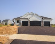 8230 198th Street W, Lakeville image