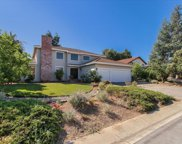 272 Delphi Cir, Los Altos image