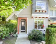 6736 Southpoint Drive Unit 39, Burnaby image