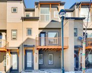 10053 Belvedere Circle, Lone Tree image