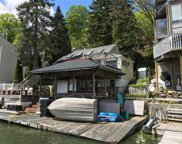 592 Jersey Avenue, Greenwood Lake image
