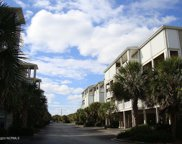 1701 Salter Path Road Unit #104e, Indian Beach image
