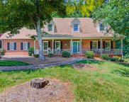 7097 Orchard Path Drive, Clemmons image