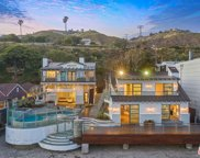 31360 BROAD BEACH Road, Malibu image