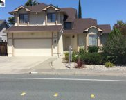 4045 Eagleridge Dr, Antioch image