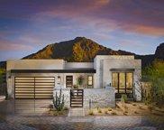 6116 N Las Brisas Drive, Paradise Valley image