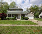 975 Woods Hollow Drive, Radcliff image