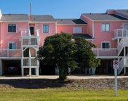 303 Dolphin Court Unit #303, Kure Beach image