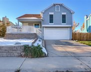 20493 E 44th Avenue, Denver image