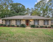 711 Knowles Lane, Mobile image
