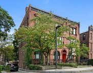 3 Claremont Street, Boston image