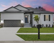 532 Flamingo Drive, Apollo Beach image