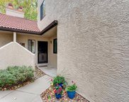 11355 W 84th Place Unit H, Arvada image