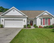 400 Shadow Creek Ct., Myrtle Beach image