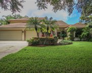 3468 Shoreline Circle, Palm Harbor image