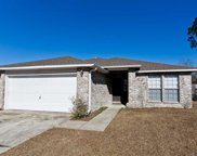 137 Millet Cir, Cantonment image