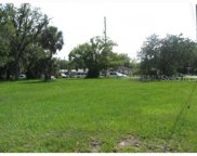415 N John Young Parkway, Kissimmee image