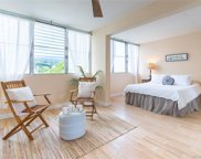 2648 Kuilei Street Unit C55, Honolulu image