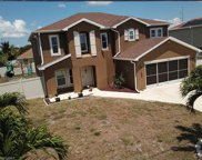 718 NW 18th PL, Cape Coral image