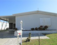 17621 Peppard  Drive, Fort Myers Beach image